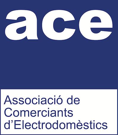 Gremi Comerciants Electrodomestics